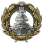 CMC_USN_Retired