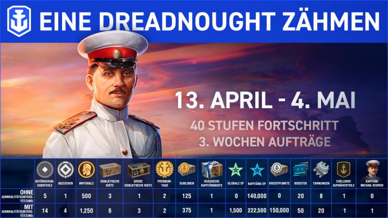 WoWSL_Time_a_Dreadnought_DE_1920x1080.thumb.jpg.ddbe0f90e0c7f17a41098173f44d3a7c.jpg