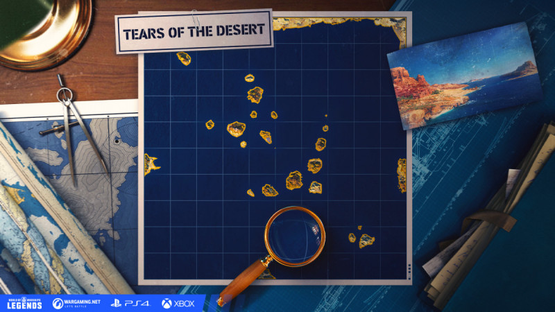 WoWSL_Maps_Tears_of_the_Desert_1920x1080_EN.thumb.jpg.ab07a3a8642909ddc26aac5e1b09ce46.jpg