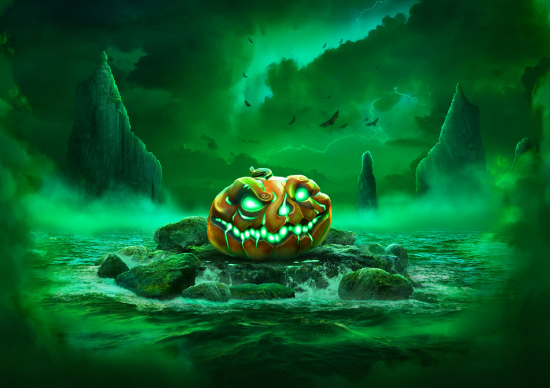 Golden-Pumpkin_Art_Halloween_DLC_3748x2640WG_Spb_WoWSL.thumb.jpg.121c23046718e808fda1ea67c3c955f9.jpg