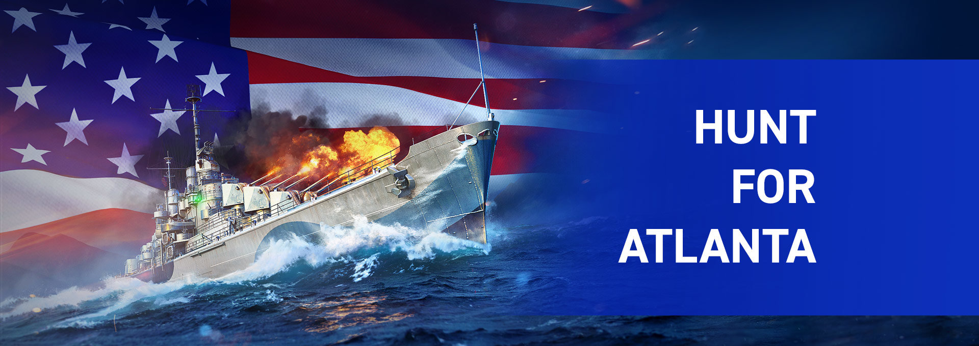 world of warships asia free download